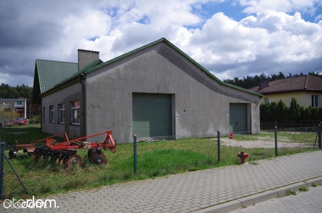 Dom na sprzedaż, Skwierzyna, międzyrzecki, lubuskie - Foto 3