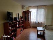 Apartament de vanzare, București (judet), Strada Veteranilor - Foto 2