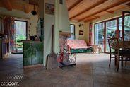 Dom na sprzedaż, Klocek, tucholski, kujawsko-pomorskie - Foto 6