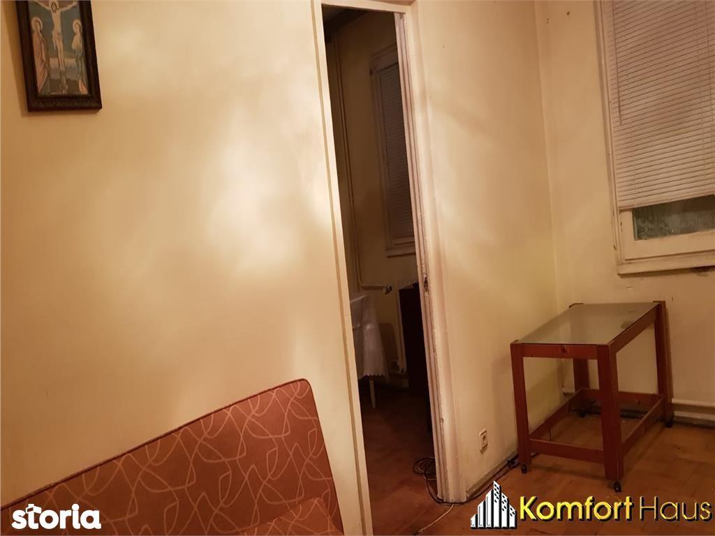 Apartament de vanzare, Bacău (judet), Strada Lalelelor - Foto 6