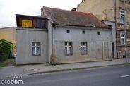 Dom na sprzedaż, Międzyrzecz, międzyrzecki, lubuskie - Foto 2