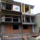 Apartament de vanzare, București (judet), Obor - Foto 5