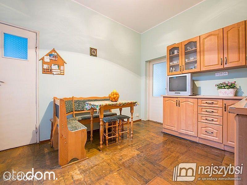 Dom na sprzedaż, Dobra, łobeski, zachodniopomorskie - Foto 4