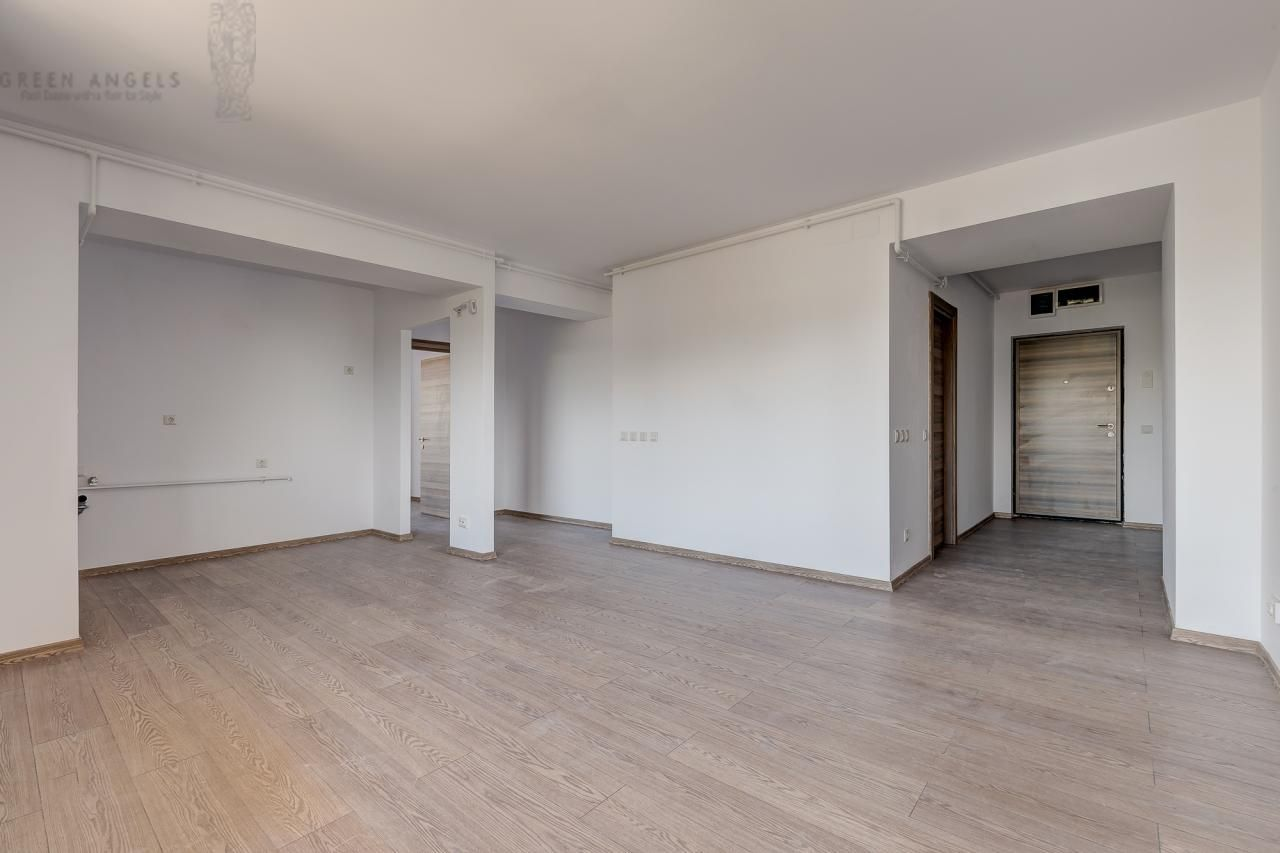 Apartament de vanzare, București (judet), Șoseaua Dobroești - Foto 5