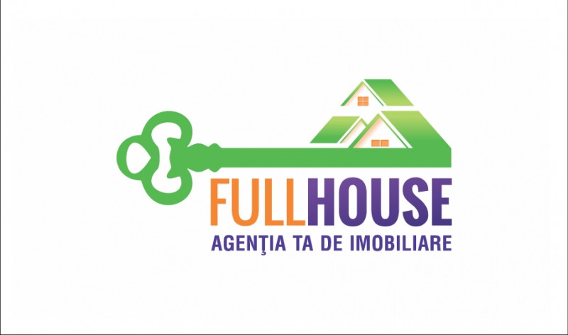 Full House Imobiliare