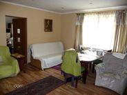 Dom na sprzedaż, Sulechów, zielonogórski, lubuskie - Foto 5