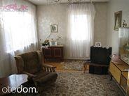 Lokal użytkowy na sprzedaż, Oborniki Śląskie, trzebnicki, dolnośląskie - Foto 10