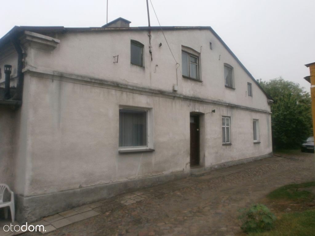 Dom na sprzedaż, Rypin, rypiński, kujawsko-pomorskie - Foto 8