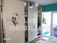 Apartament de vanzare, Botoșani (judet), Botoşani - Foto 10