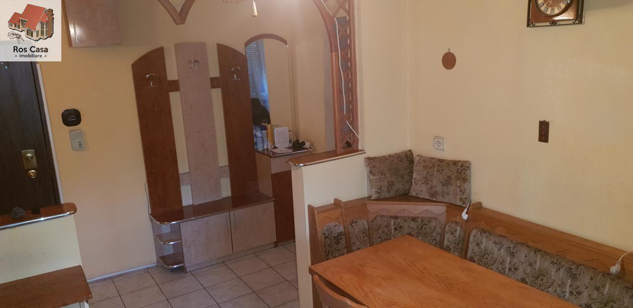 Apartament de inchiriat, Bihor (judet), Oradea - Foto 3