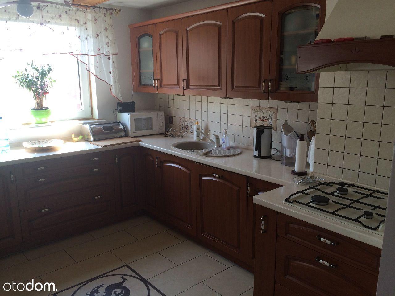 Dom na sprzedaż, Wielowieś, ostrowski, wielkopolskie - Foto 11