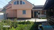 Casa de vanzare, Bistrița-Năsăud (judet), Bistriţa - Foto 6