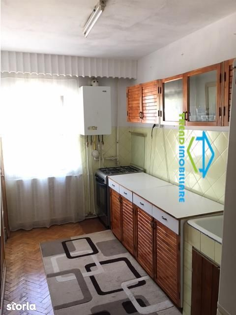 Apartament de vanzare, Cluj (judet), Strada Șesului - Foto 2