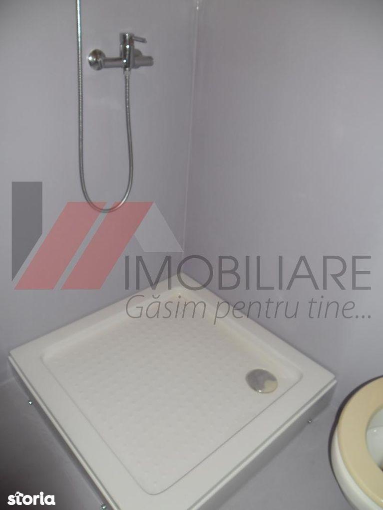 Apartament de vanzare, Timisoara, Timis, Simion Barnutiu - Foto 6