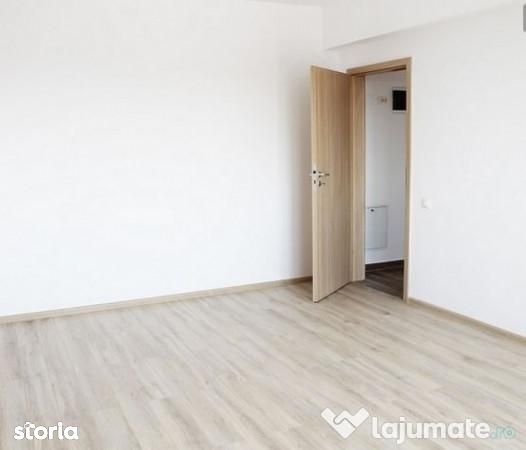 Apartament de vanzare, București (judet), Strada Aurel Perșu - Foto 1