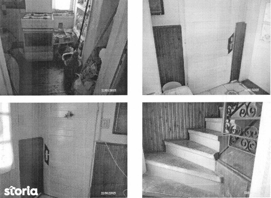 Casa de vanzare, Suceava (judet), Poiana Stampei - Foto 3