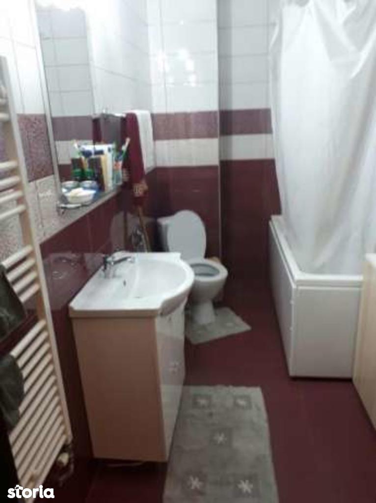 Apartament de vanzare, Cluj (judet), Strada Cetății - Foto 11