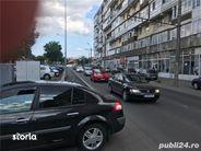 Spatiu Comercial de inchiriat, București (judet), Strada Izvorul Rece - Foto 4
