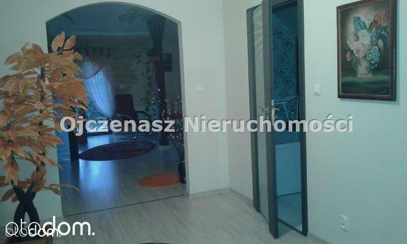 Dom na sprzedaż, Wysoka, pilski, wielkopolskie - Foto 6