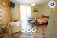 Dom na sprzedaż, Pobierowo, gryficki, zachodniopomorskie - Foto 9