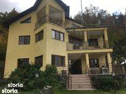 Casa de vanzare, Cluj (judet), Uzina - Foto 20