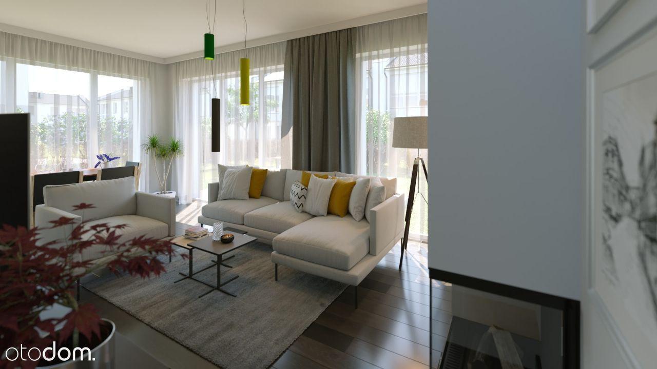 Mieszkanie na sprzedaż, Pleszew, pleszewski, wielkopolskie - Foto 8