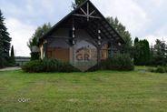 Dom na sprzedaż, Iłownica, kościerski, pomorskie - Foto 6