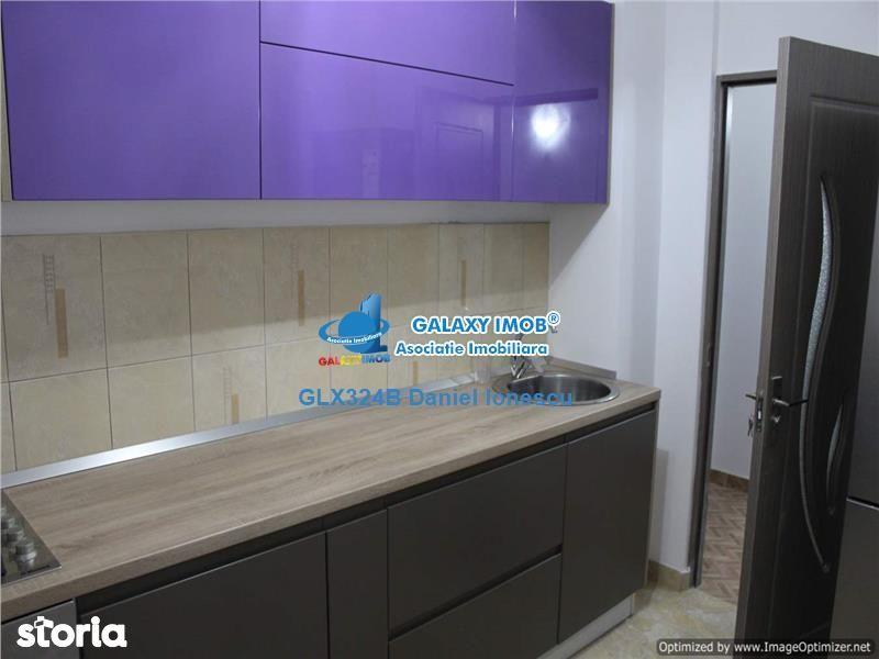 Apartament de inchiriat, București (judet), Bulevardul Iuliu Maniu - Foto 14