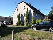 Dom na sprzedaż, Tomaszów Bolesławiecki, bolesławiecki, dolnośląskie - Foto 3