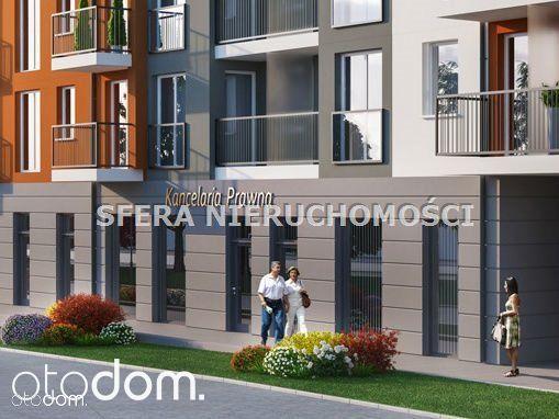 Lokal użytkowy na sprzedaż, Bydgoszcz, Okole - Foto 2