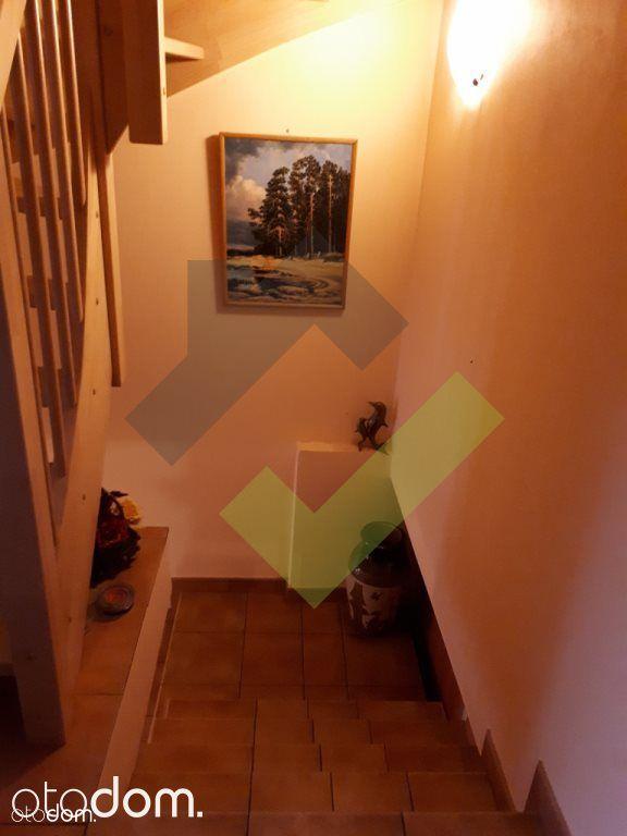 Dom na sprzedaż, Dobczyn, wołomiński, mazowieckie - Foto 17