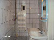 Apartament de vanzare, Vrancea (judet), Strada Unirea Principatelor - Foto 10