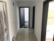 Apartament de vanzare, Iași (judet), CUG - Foto 1