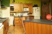 Dom na sprzedaż, Szalejów Dolny, kłodzki, dolnośląskie - Foto 7