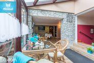 Dom na sprzedaż, Świnoujście, zachodniopomorskie - Foto 4