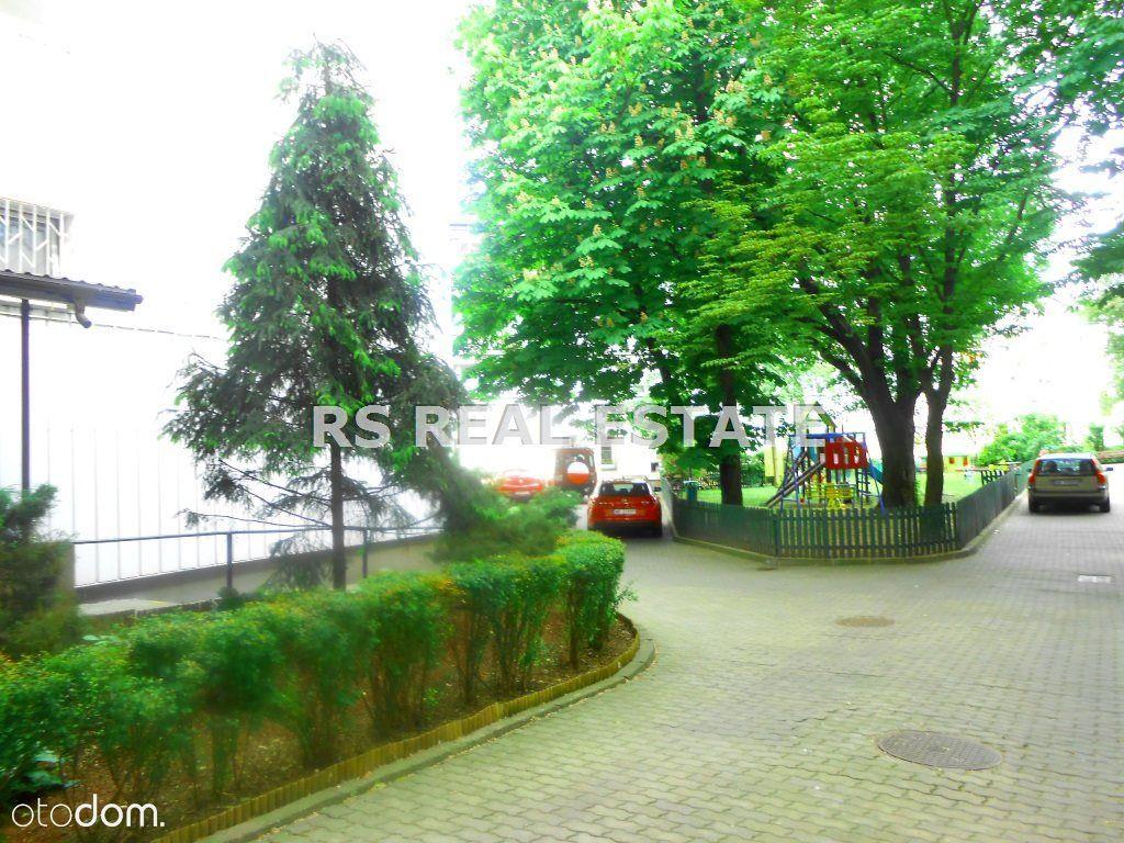 Mieszkanie na sprzedaż, Warszawa, Saska Kępa - Foto 9