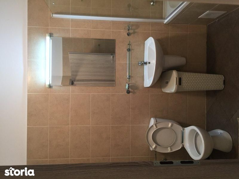Apartament de inchiriat, București (judet), Obor - Foto 16