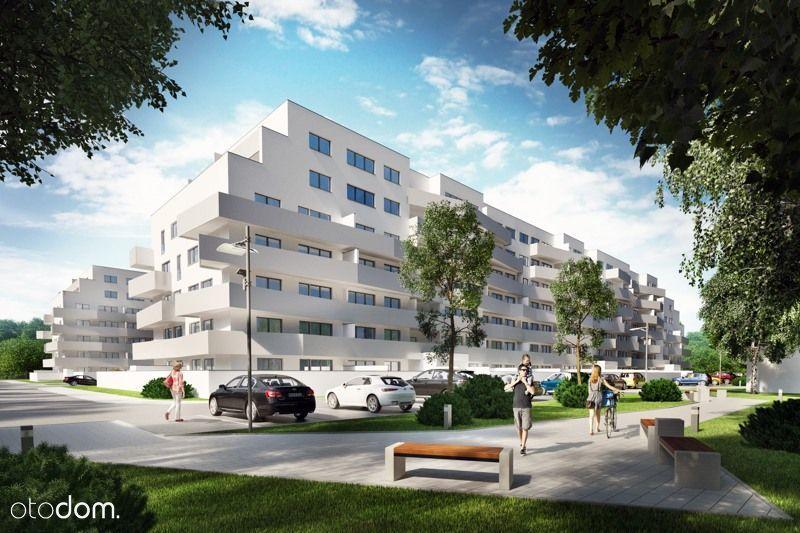 Mieszkanie na sprzedaż, Opole, Kolonia Gosławicka - Foto 2