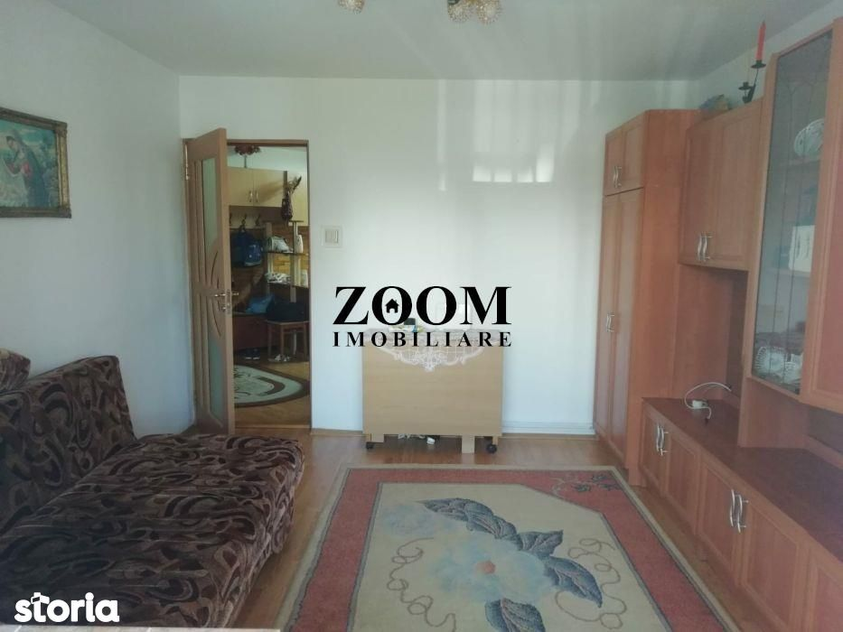 Apartament de inchiriat, Cluj (judet), Strada Taberei - Foto 2