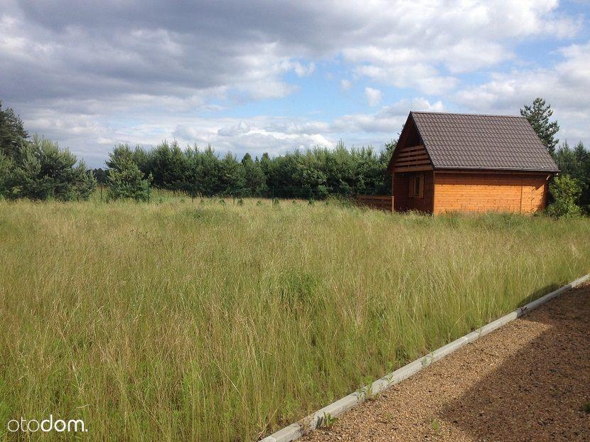 Dom na sprzedaż, Mikołeska, tarnogórski, śląskie - Foto 2