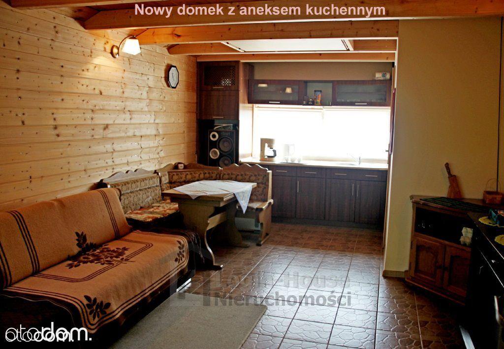 Dom na sprzedaż, Ludwin, łęczyński, lubelskie - Foto 2