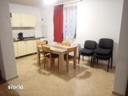 Apartament de inchiriat, Sibiu (judet), Şelimbăr - Foto 3