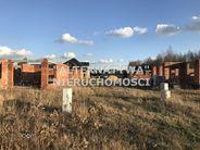 Dom na sprzedaż, Żory, Rowień - Foto 12