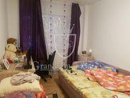 Apartament de inchiriat, Cluj (judet), Bulevardul Muncii - Foto 3