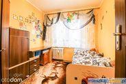 Mieszkanie na sprzedaż, Łomża, podlaskie - Foto 3