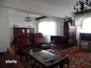Apartament de inchiriat, București (judet), Tei - Foto 2