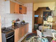 Apartament de vanzare, Cluj (judet), Strada Siretului - Foto 3