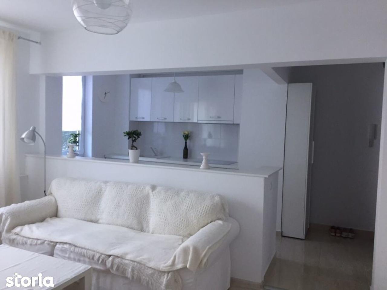 Apartament de vanzare, Cluj (judet), Strada Ion Negoițescu - Foto 7