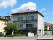 Dom na sprzedaż, Biłgoraj, biłgorajski, lubelskie - Foto 5