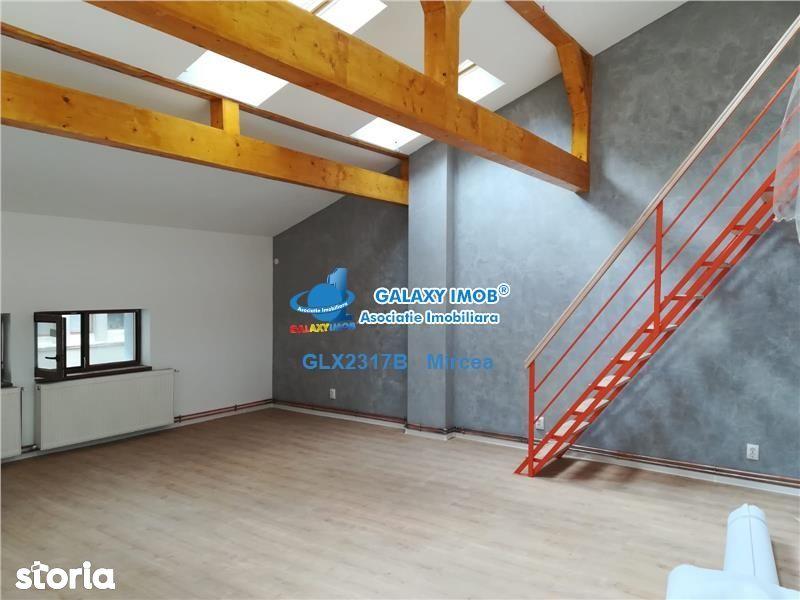 Apartament de inchiriat, Bucuresti, Sectorul 5, Sala Palatului - Foto 1